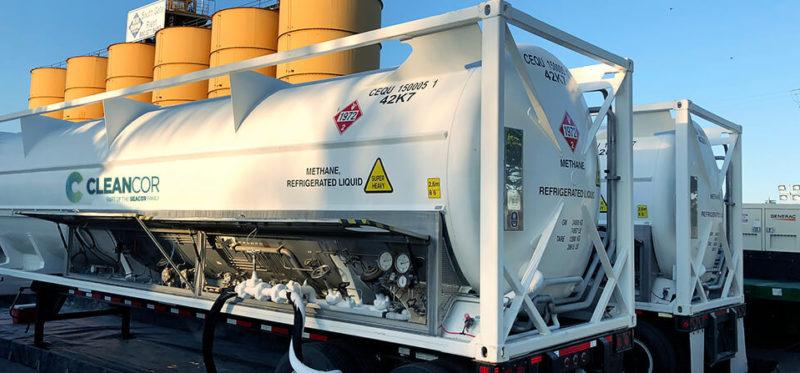 Natural Gas Services for Major West Coast US City Utility Curtailment 960x447