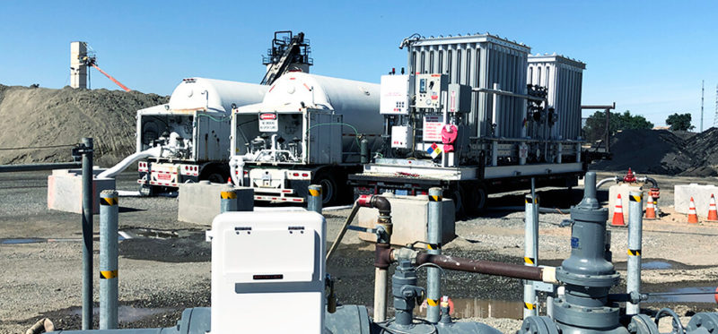 Supplemental and Interim Natural Gas Supply 960x447