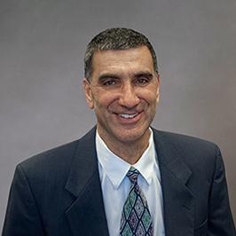 Mark Kimberlin