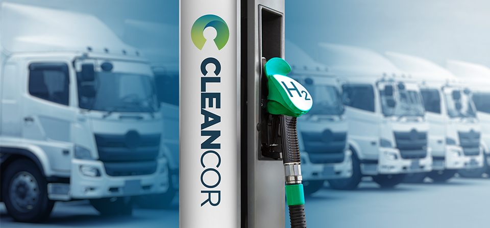 CLEANCOR Fuel Station Image Recentered