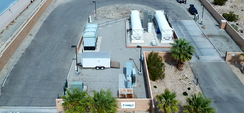 Fleet Fueling LCNG Stations 960x447
